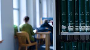 勉強する場所の確保