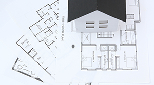 宅建資格試験の勉強法