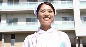 看護師資格試験の勉強法